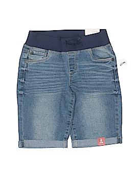 Arizona Jean Company Denim Shorts Size 12 (Slim)