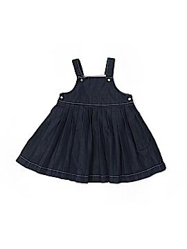 Tommy Hilfiger Dress Size 6-12 mo
