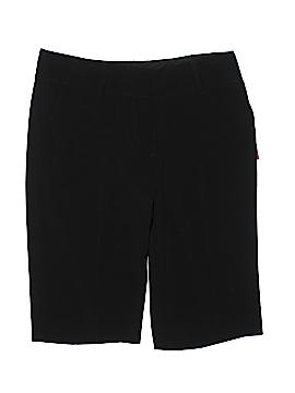 Tapemeasure Dressy Shorts Size 8