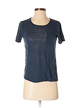 Beyond Short Sleeve T-Shirt Size S