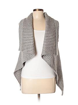 James Perse Wool Cardigan Size Lg (3)