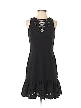 Cynthia Steffe Casual Dress Size 4