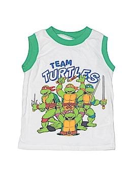 Nickelodeon Tank Top Size 24 mo