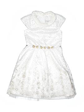Jona Michelle Special Occasion Dress Size 10