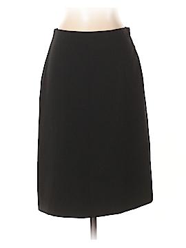 Michael Kors Wool Skirt Size 2