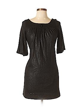 Kanvas Casual Dress Size L