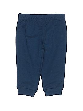 Kidgets Sweatpants Size 3-6 mo