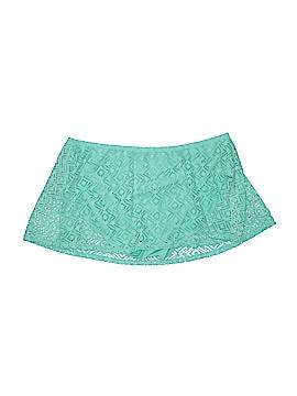 Catalina Swimsuit Bottoms Size 2X (Plus)
