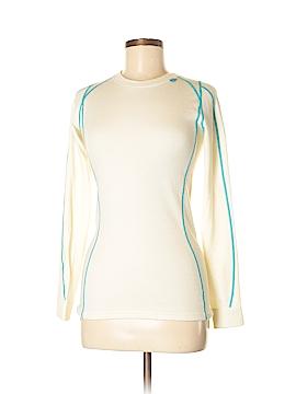 Hello Kitty Long Sleeve T-Shirt Size M