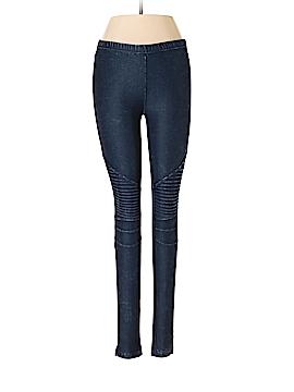 Dex Leggings Size XS