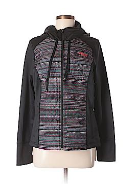 Fila Sport Track Jacket Size M