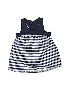 Nautica Dress Size 7