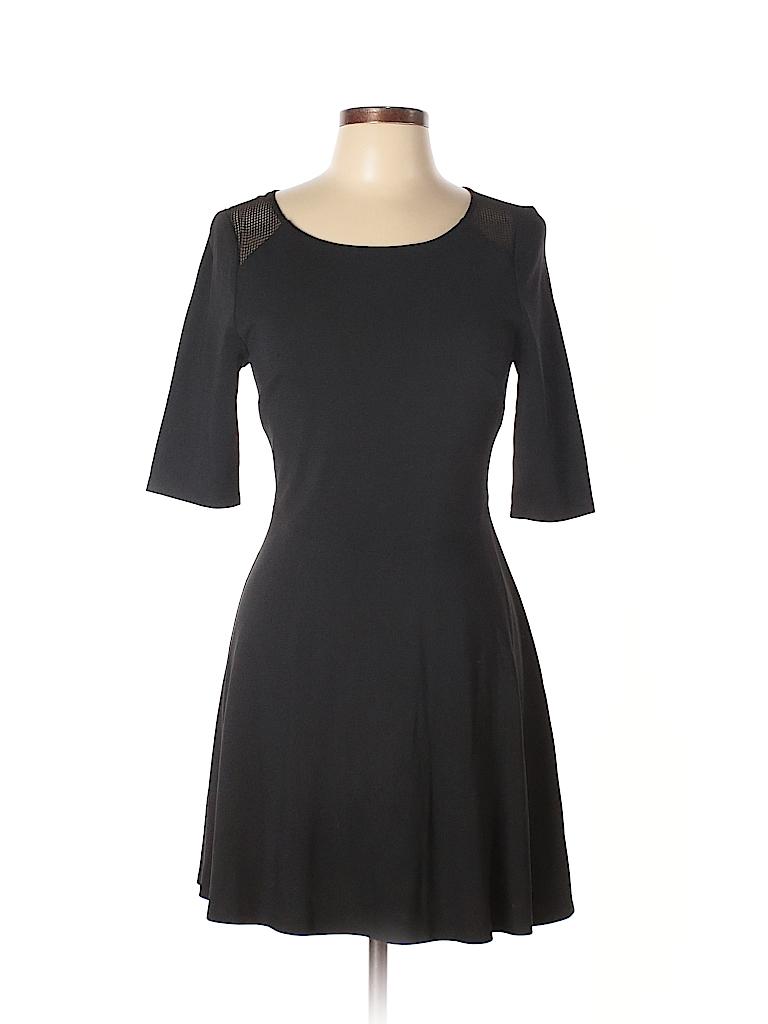 Barneys New York Women Casual Dress Size 4