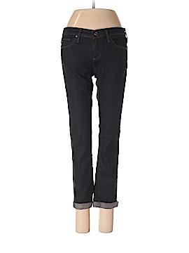 Adriano Goldschmied Jeans 24 Waist (Petite)