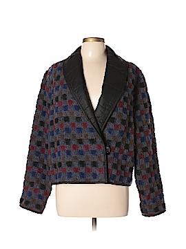Missoni Jacket Size M