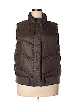Gap Outlet Vest Size XXL