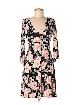 Belle Du Jour Casual Dress Size M