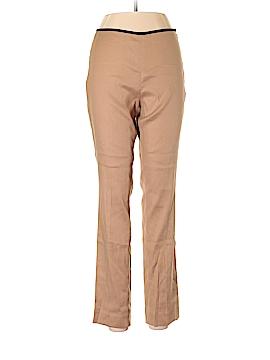 Doncaster Linen Pants Size 2