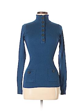 Patty Boutik Pullover Sweater Size M