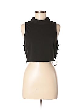 Boohoo Boutique Sleeveless Top Size 10