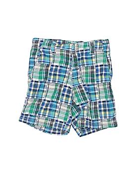 IZOD Khaki Shorts Size 3T