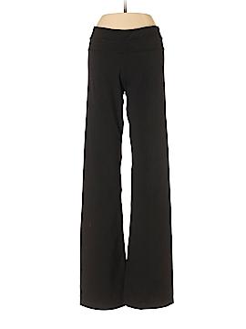 Andrea Jovine Active Pants Size XS