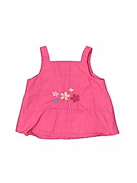 Miniwear Dress Size 18 mo