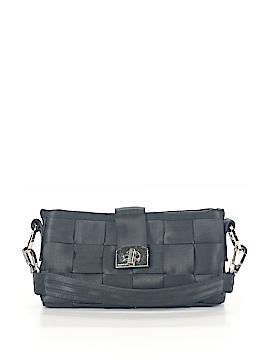 Harveys Shoulder Bag One Size