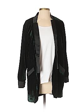 BB Dakota Jacket Size S
