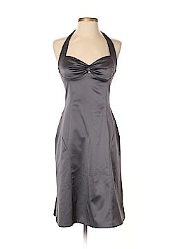 Rebecca Taylor Cocktail Dress Size 2