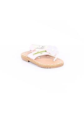 Circo Sandals Size 3