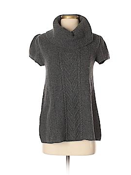 BCBGMAXAZRIA Wool Pullover Sweater Size XS