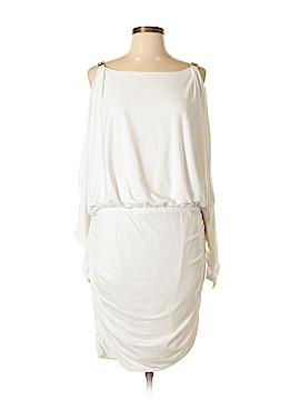 Boston Proper Casual Dress Size L