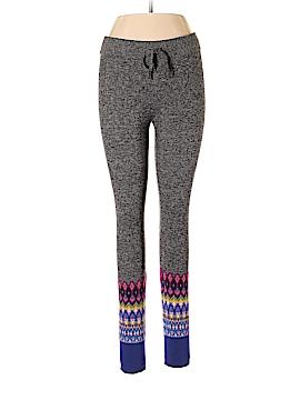 Gap Body Leggings Size S