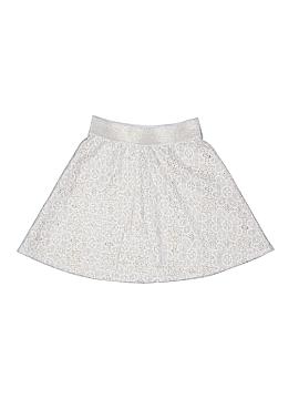 BCX Girl Skirt Size 10 - 12