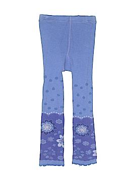 Naartjie Kids Leggings Size 6 - 8