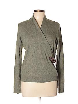 Lauren by Ralph Lauren Pullover Sweater Size L (Petite)