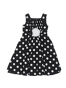 Jenny & Me Dress Size 5