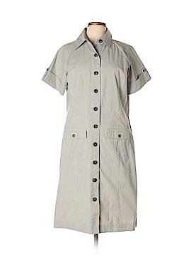 AK Anne Klein Casual Dress Size 12