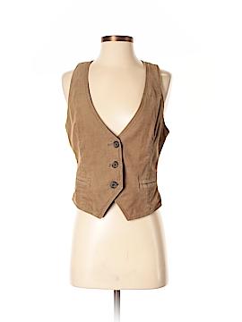 J. Crew Vest Size S