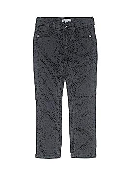 3Pommes Jeans Size 5 - 6