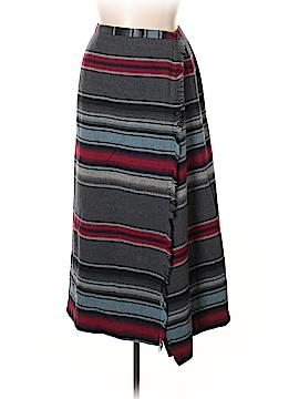 Rafaella Wool Skirt Size 12