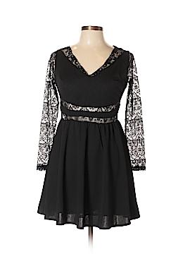 Iska Casual Dress Size 10