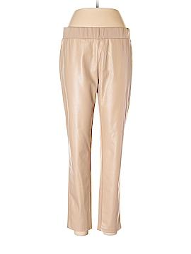 G by Giuliana Rancic Casual Pants Size L