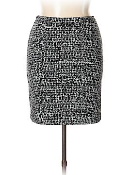 MICHAEL Michael Kors Casual Skirt Size 14 (Petite)