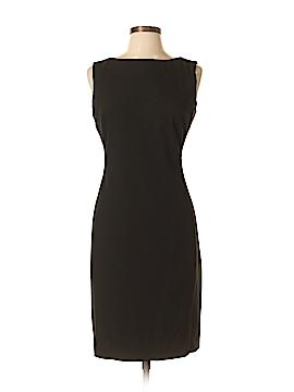 Donna Degnan Casual Dress Size 10