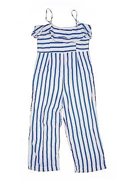 Zara Jumpsuit Size 11 - 12