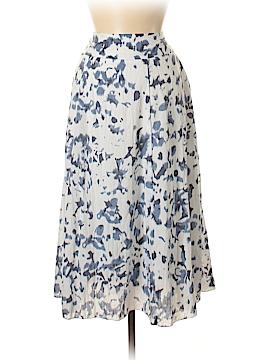 Laura Scott Casual Skirt Size M
