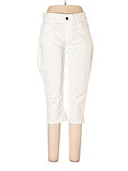 Lee Women Jeans Size 12