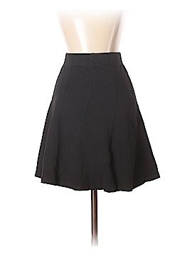 Alki'i Casual Skirt Size S
